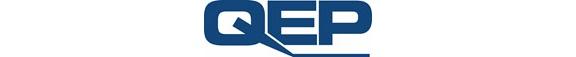1-QEP logo.jpg