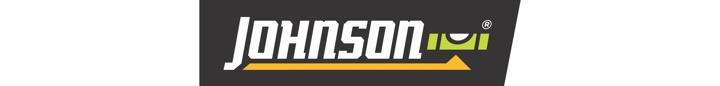 1-Johnson Level Logo Color.jpg