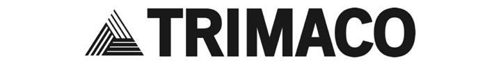 1-TRIMACO_bl_logo.jpg