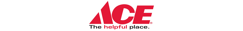 1-Ace Logo.jpg