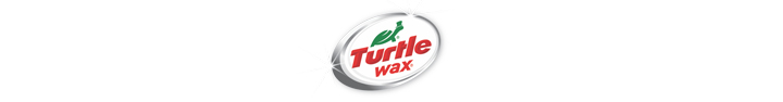 1-turtle wax-logo.jpg