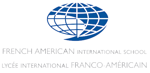 French American International School / Lycée International Franco Américain
