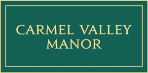 Carmel Valley Manor