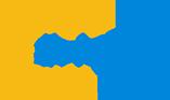 Solarrus Corporation