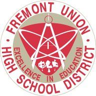 Fremont UHSD.png
