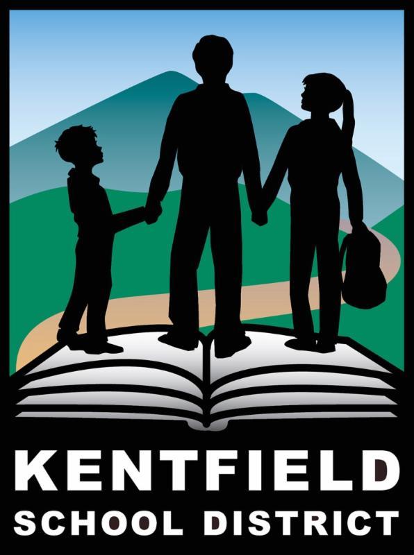 Kentfield SD.jpg