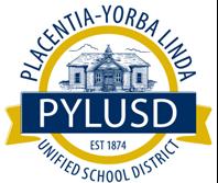PYLUSD_new_logo.png