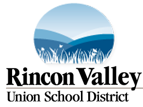 Rincon_Valley_School_District-logo.png
