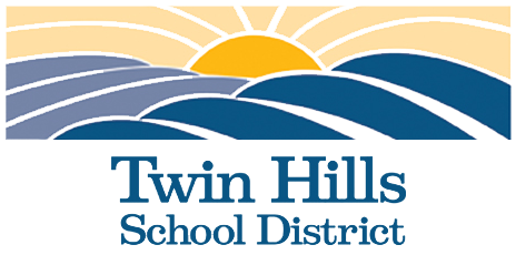Twin Hills SD.png
