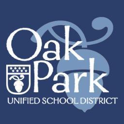 oak park.jpg