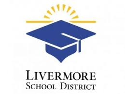 Livermore-School-District-Logo.jpg
