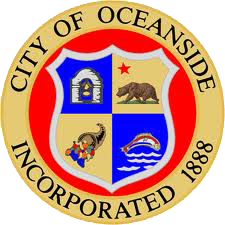 City-of-Oceanside1.png