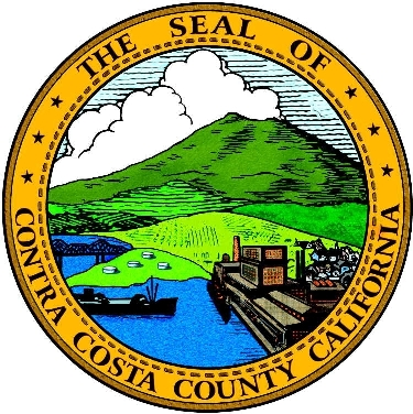 Contra Costa County .jpg
