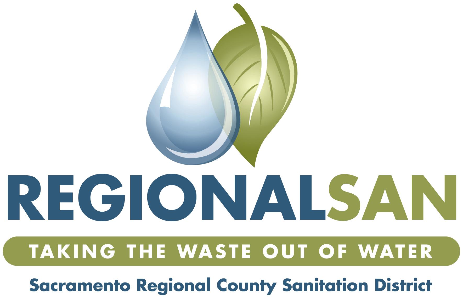regional-san-logo.png
