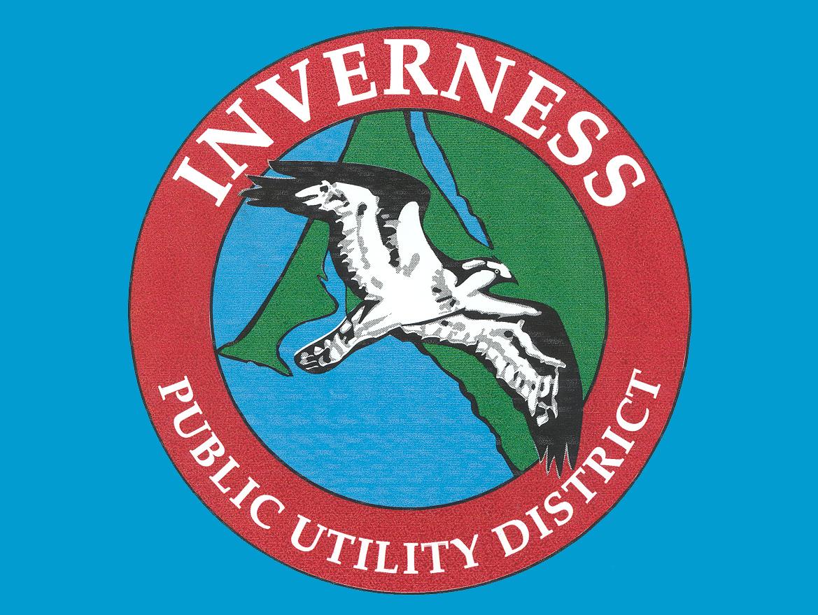 IPUD_Logo.jpg