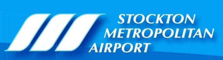 Stockton_Metropolitan_Airport_Logo.jpg