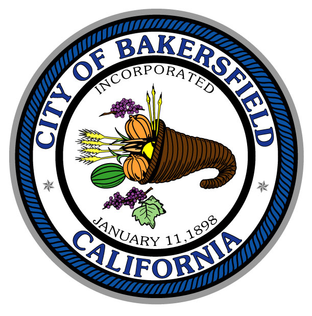 City of Bakersfield Water Resources Department