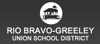 Rio Bravo-Greeley Union School District