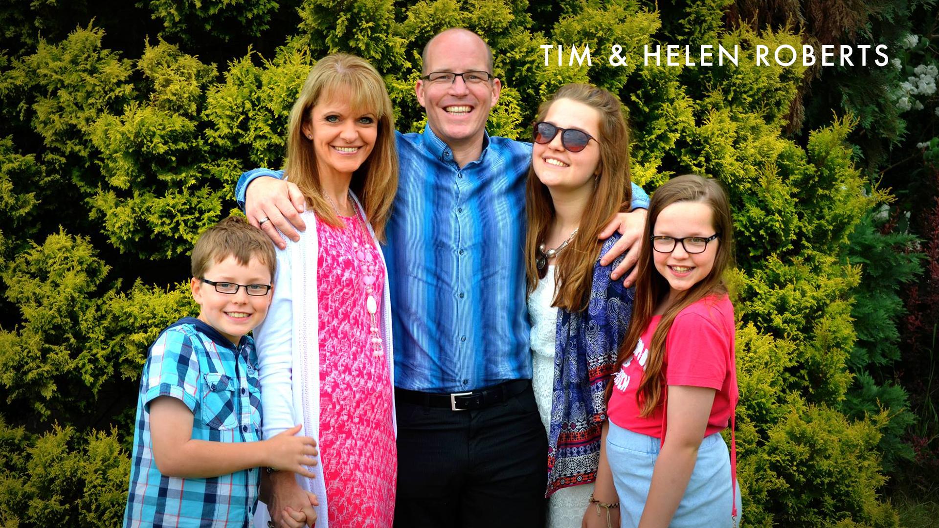 Tim & Helen Roberts.jpg