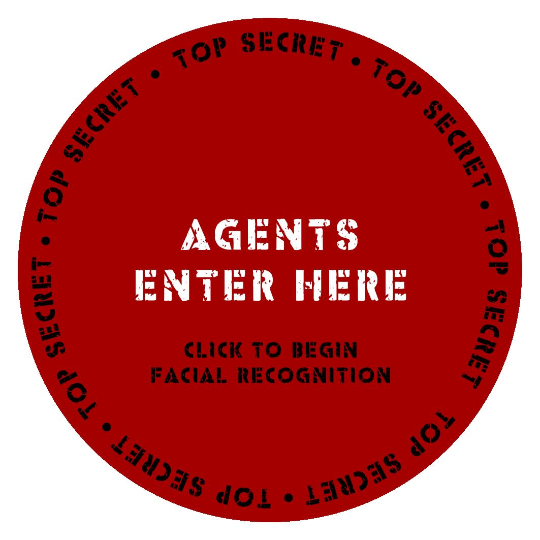 agents enter web button-05.png
