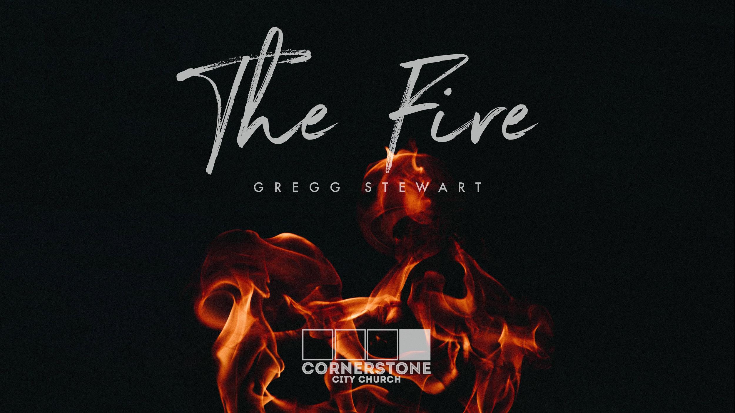 the fire-01.jpg