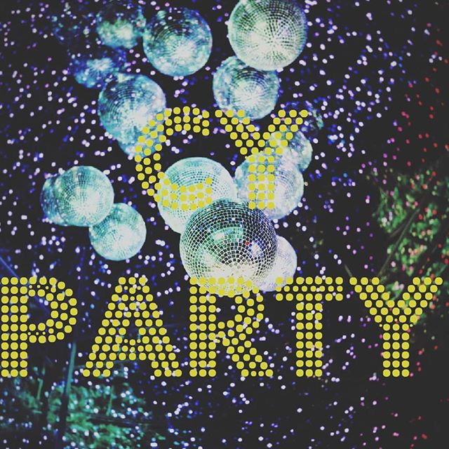 Last CY before we break up for the summer! We have inflatables, bbq and ice cream. With the later finish time 7.30pm - 9.30pm #wearecityyouth #endofterm #party