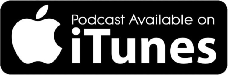 Itunes-Podcast-Logo-BW-1024x351-768x263.jpg