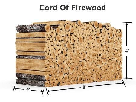 cord of firewood.jpg