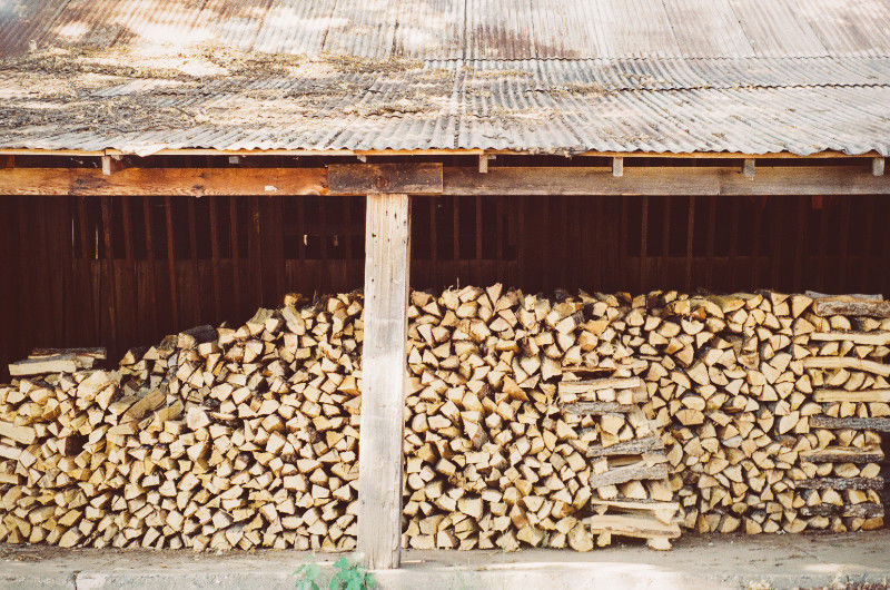 fire wood stacked.jpg