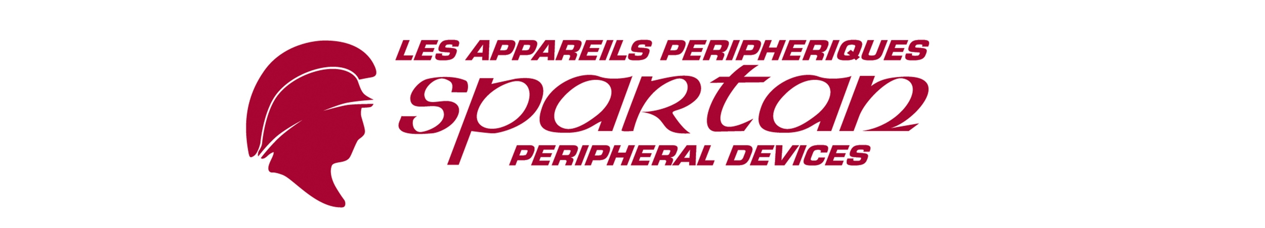 spartan_peripheral.jpg
