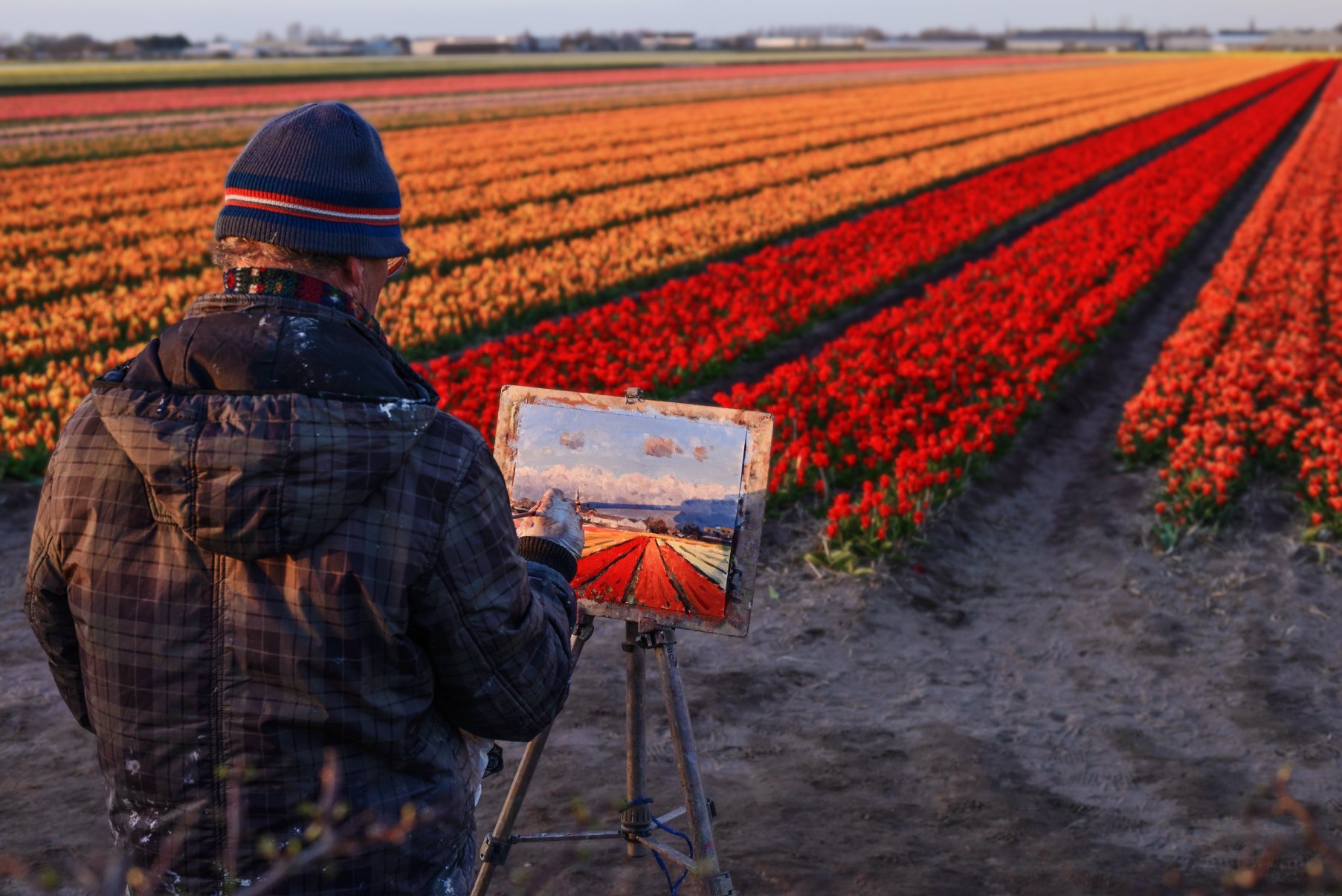 holland_inspired