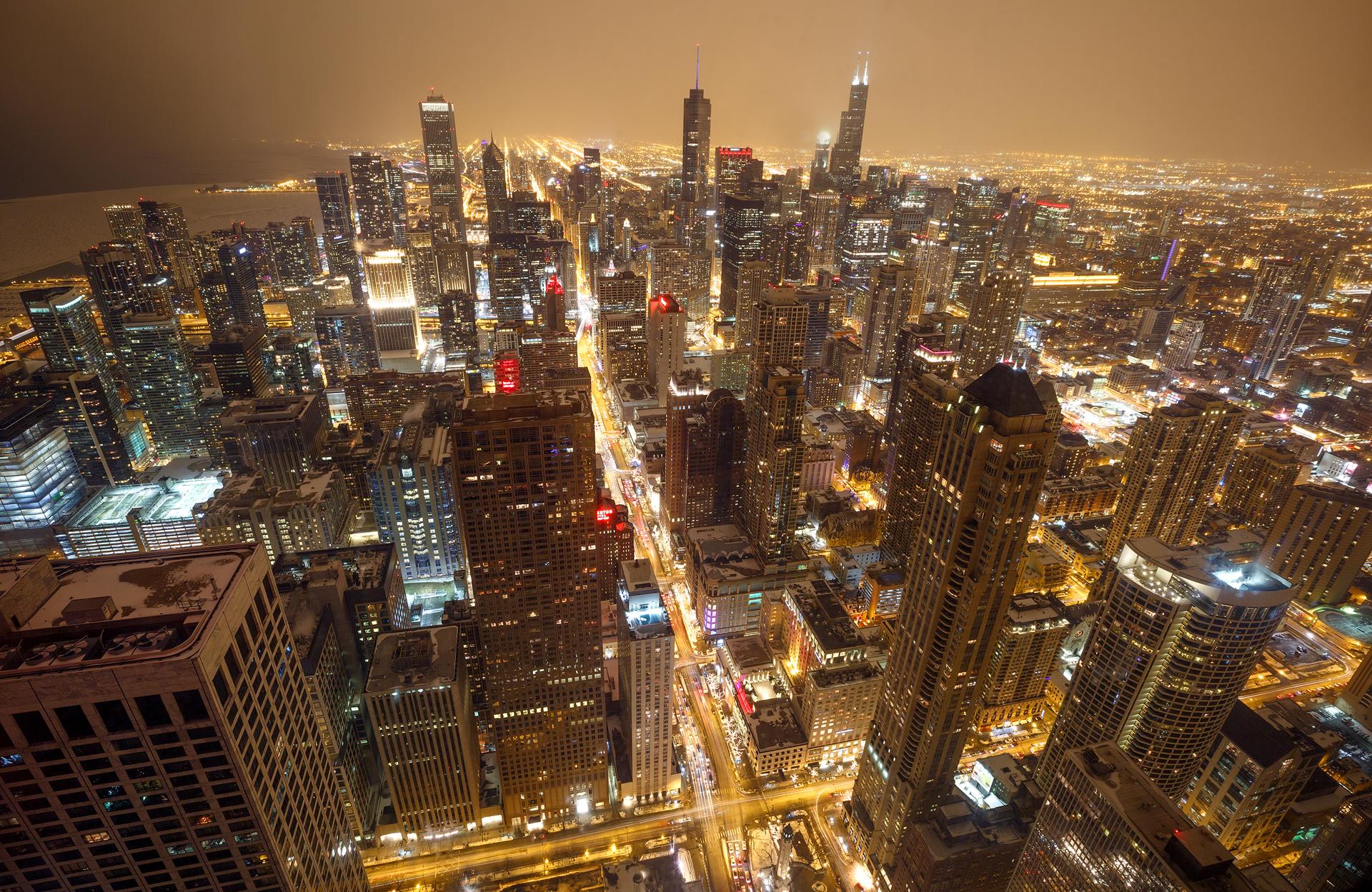3C1A0149_chicago3645646.jpg