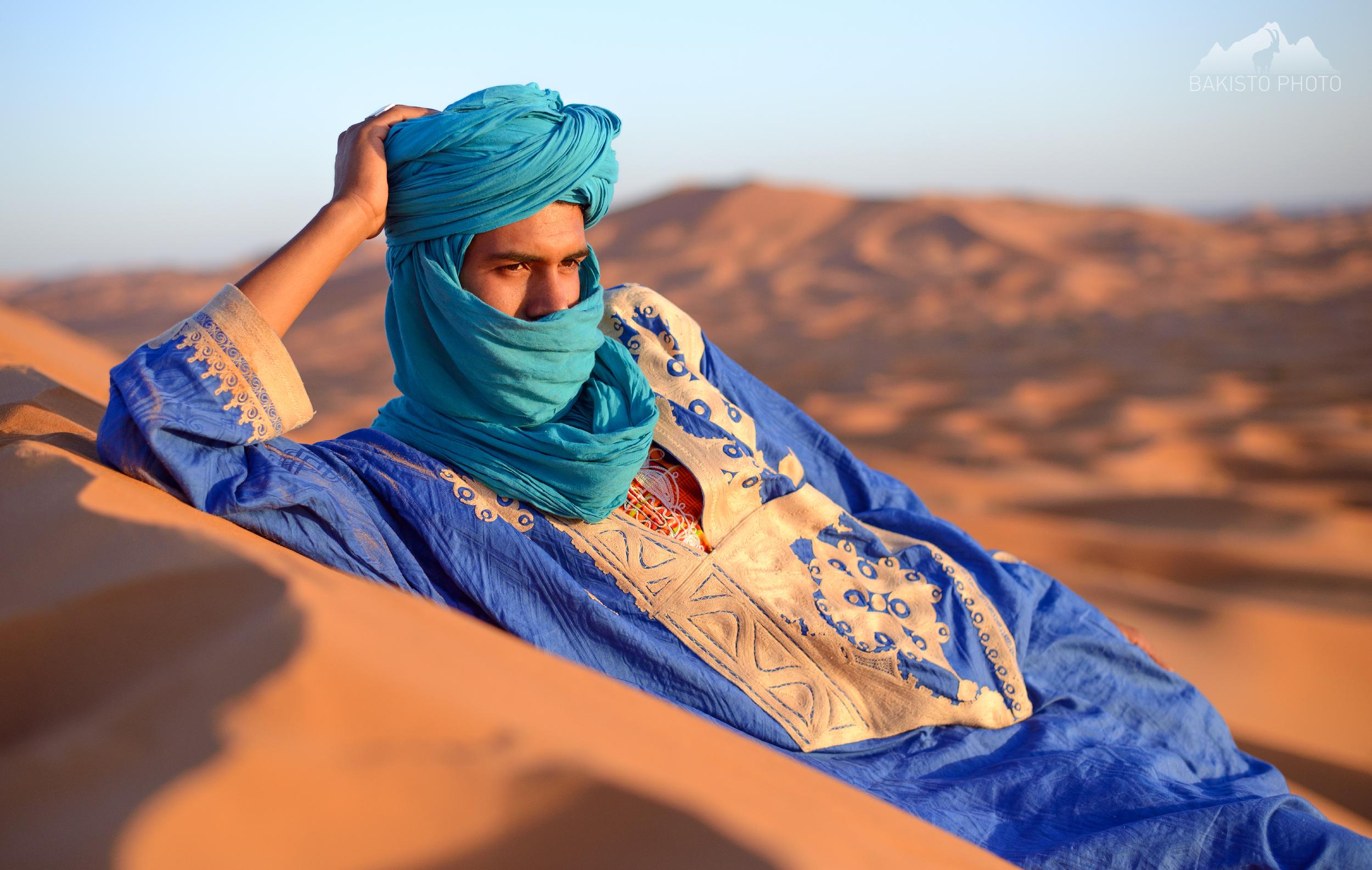 _MAT1763_Saharan_berber2500WM.jpg