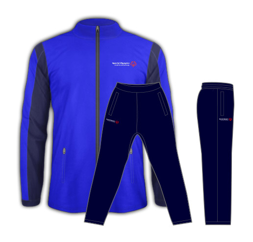 Special Olympics Dumfries & Galloway Royal Tracksuit.jpg