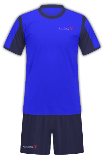 Special Olympics Dumfries & Galloway Training Kit.jpg
