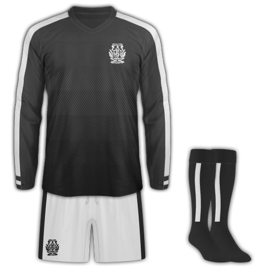 Johnstoneburgh FC Awy Kit (Black).jpg