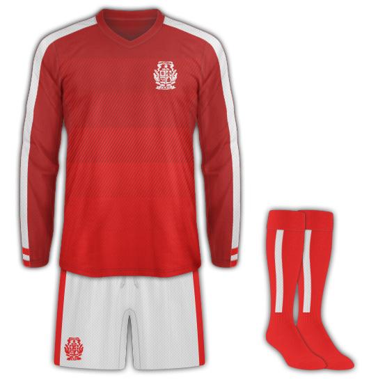 Johnstoneburgh FC Home Kit (Red).jpg