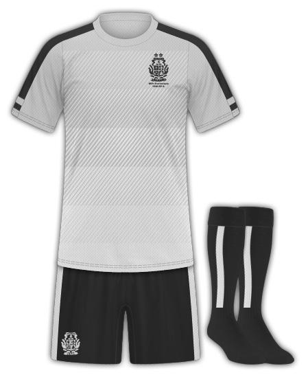 Johnstoneburgh FC Training Shirt (Silver-Black).jpg