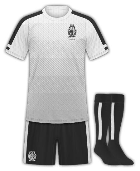 Johnstoneburgh FC Training Shirt (White-Black).jpg