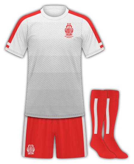 Johnstoneburgh FC Training Shirt (White-Red).jpg