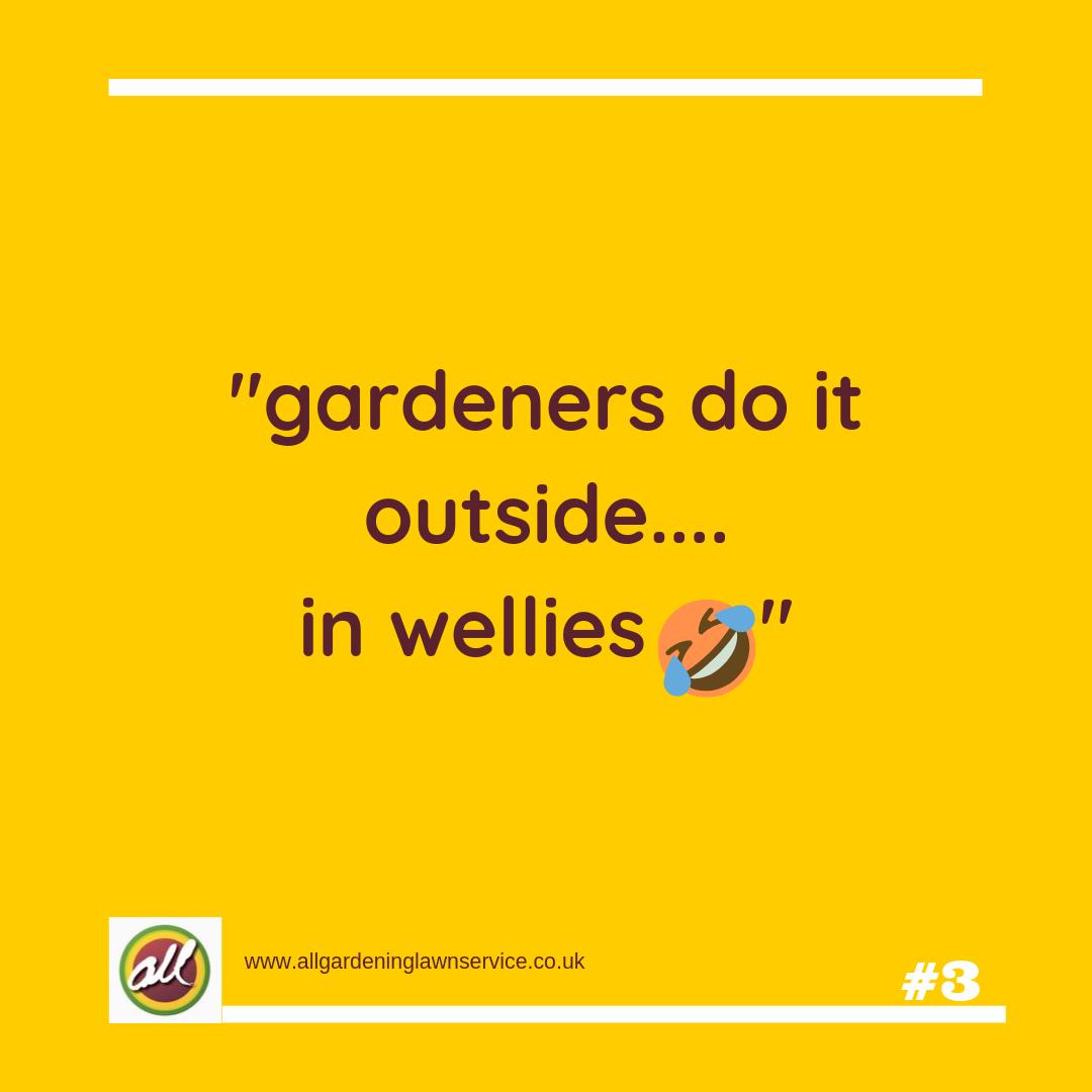 Gardeners do it outside...  (1).png