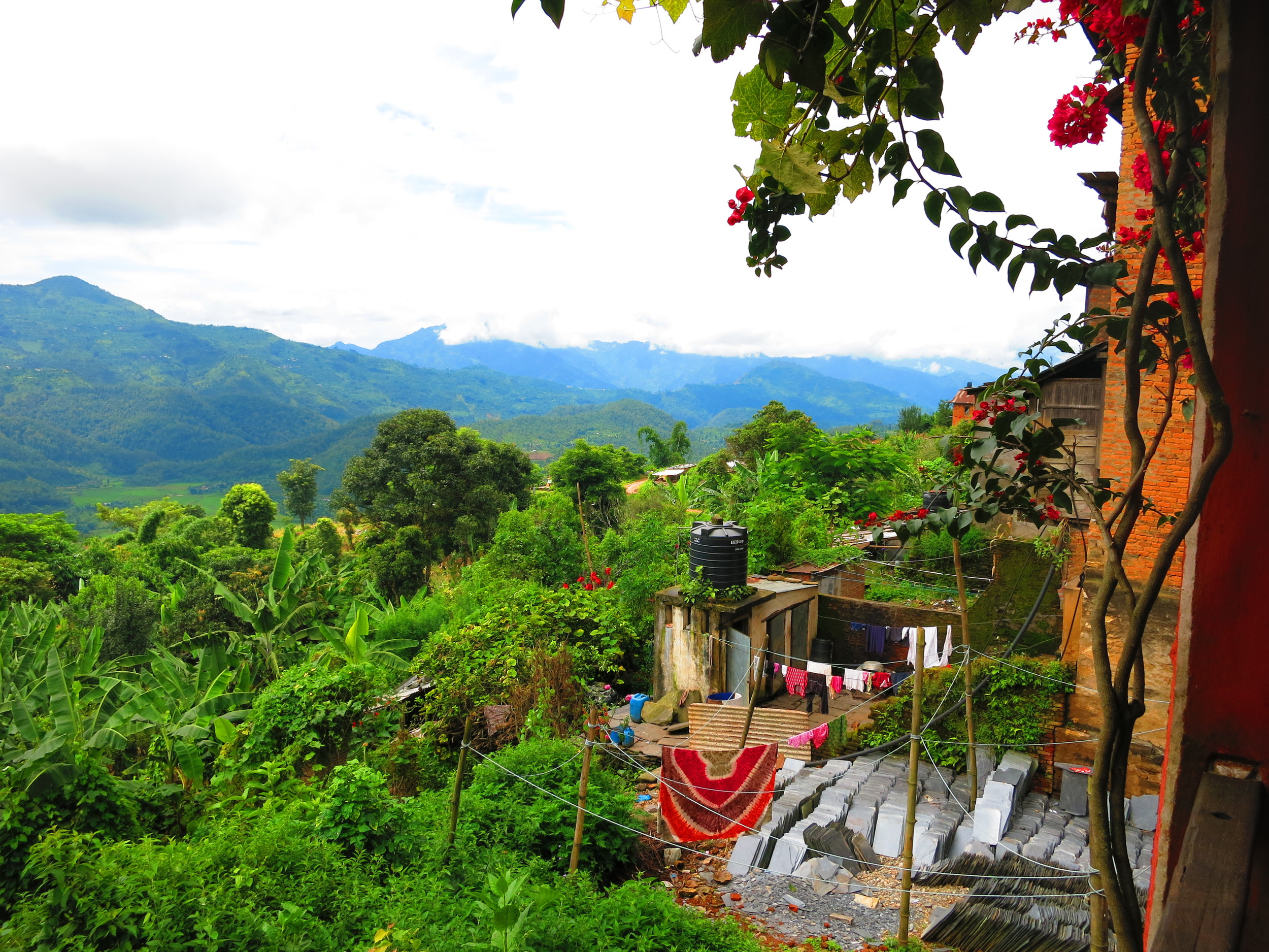 ang_nepal:india_0161.JPG