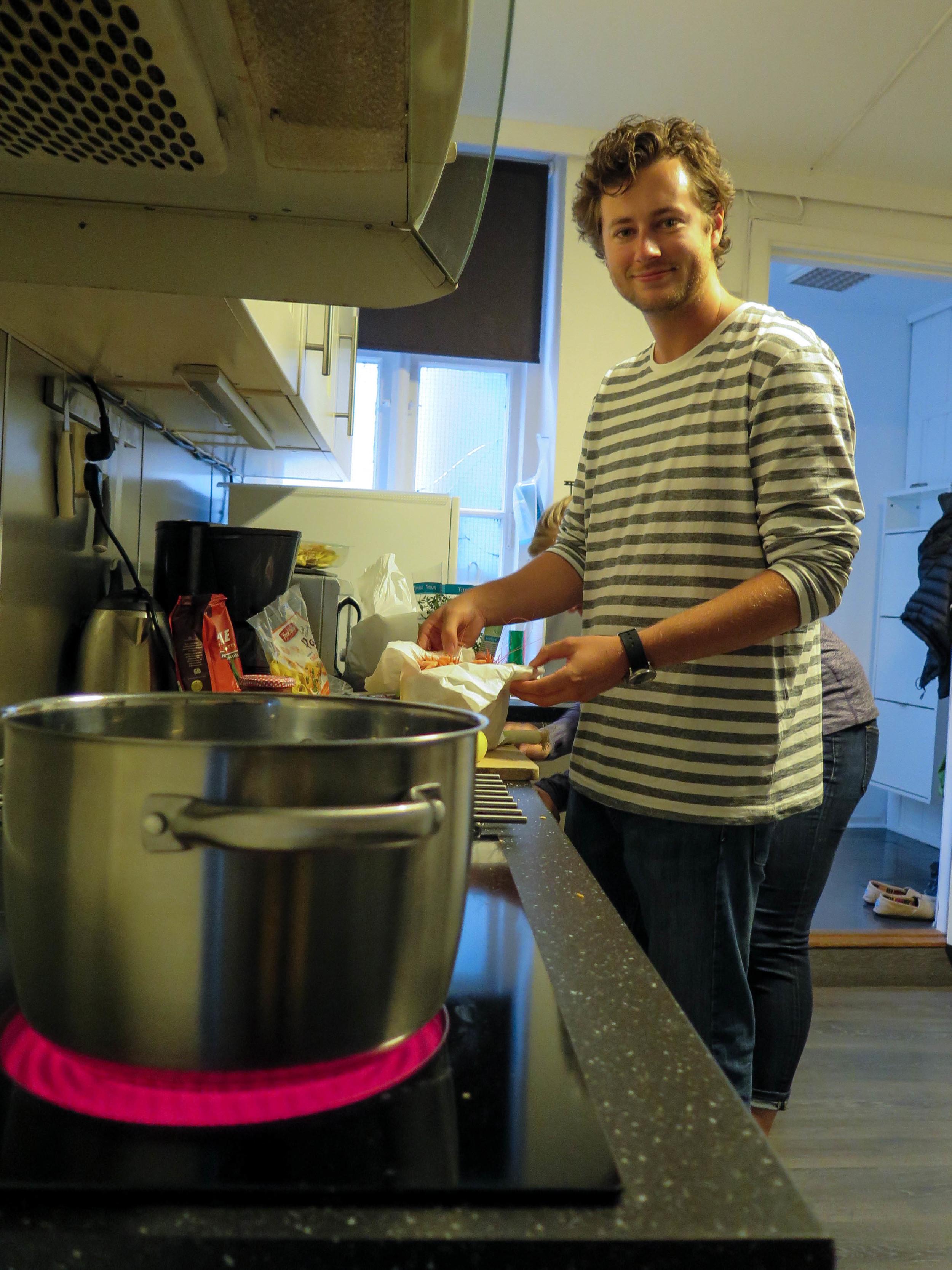 Norway_blog-245.jpg