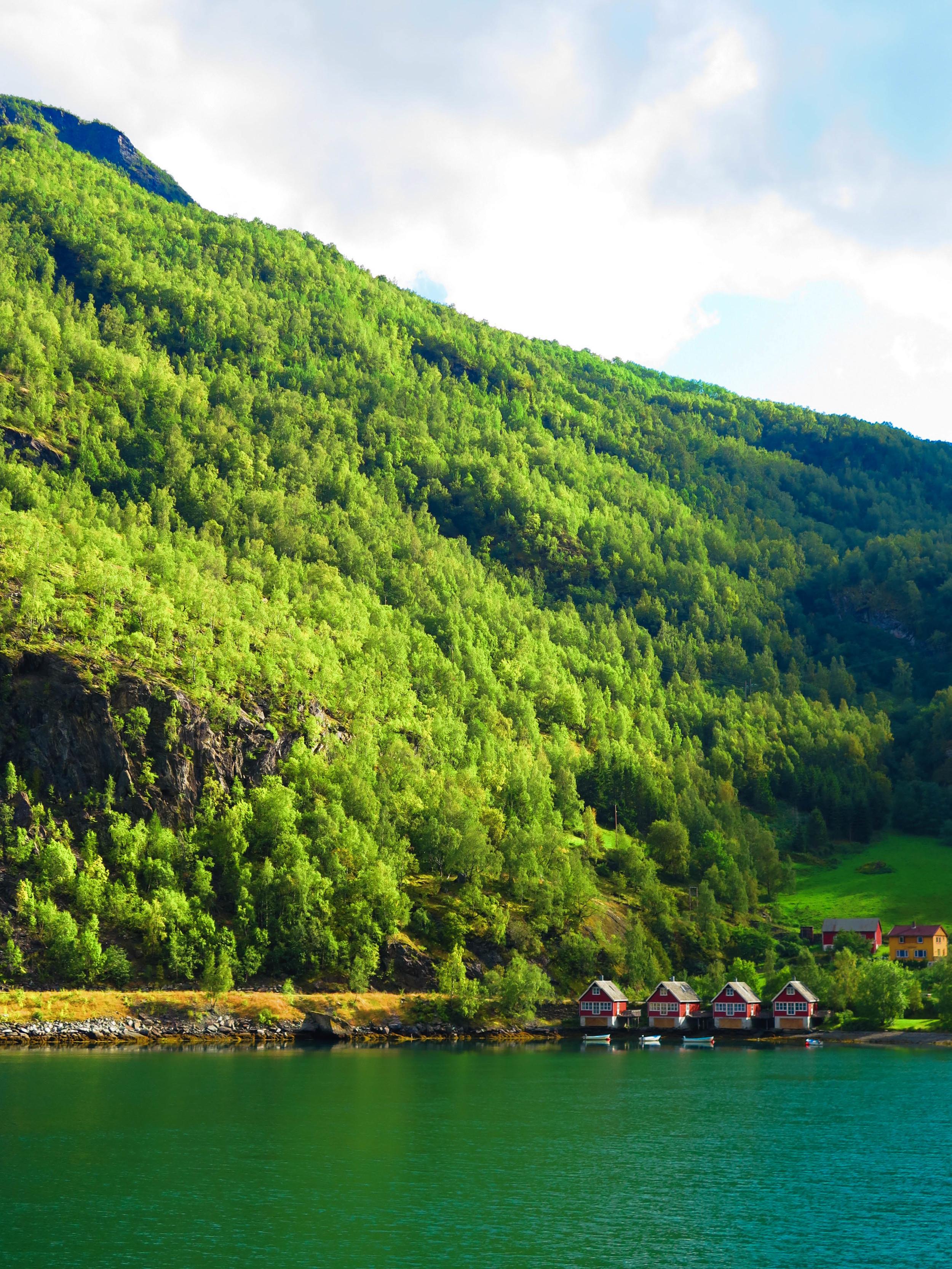 Norway_blog-222.jpg