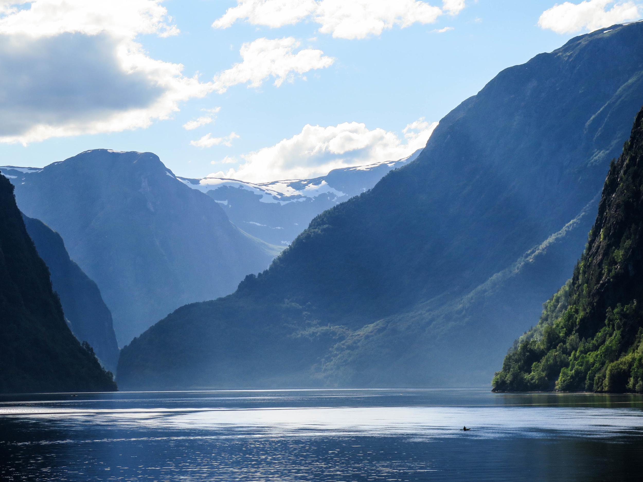 Norway_blog-229.jpg
