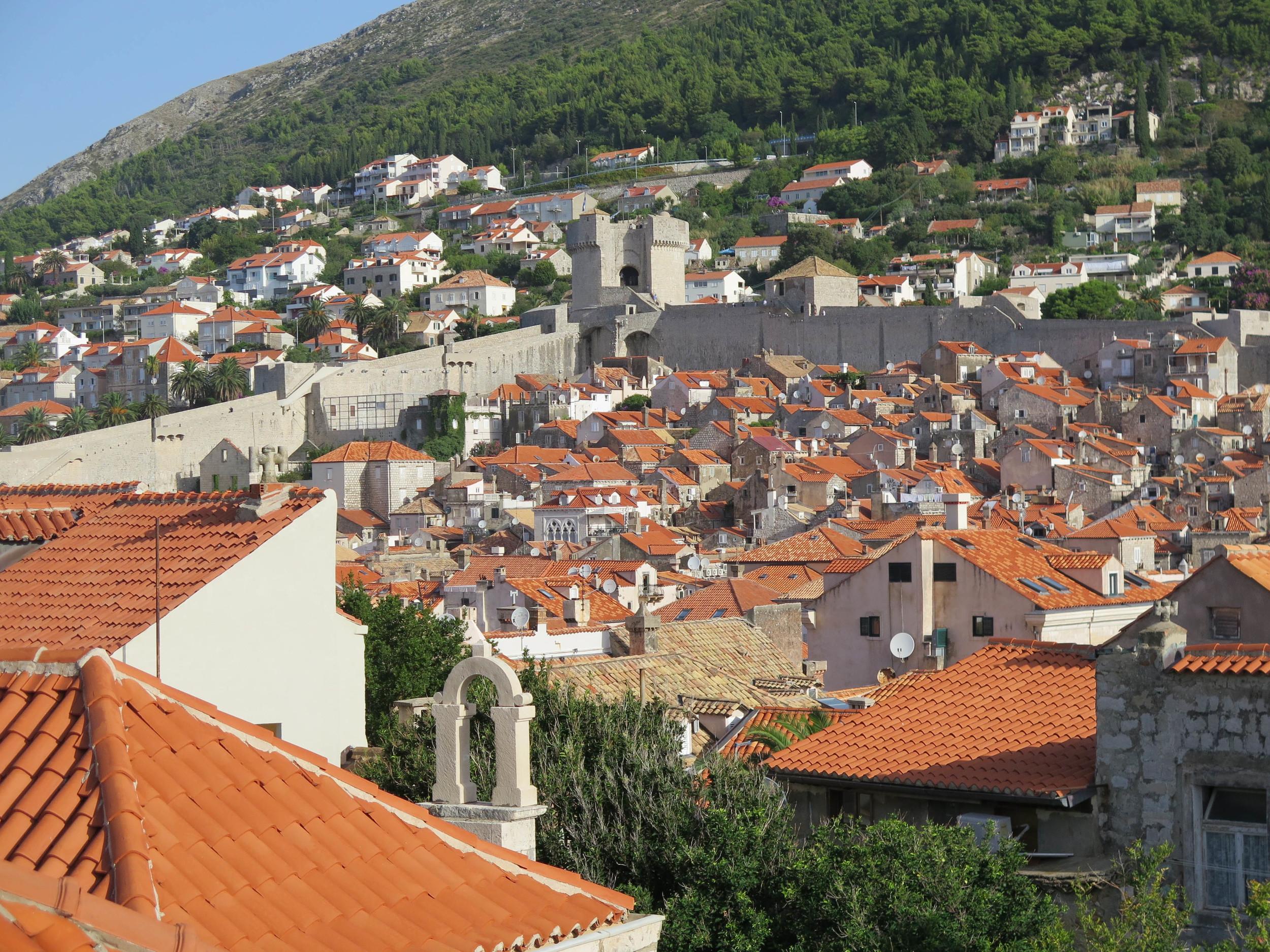 Croatia_BlogEdits-104.jpg