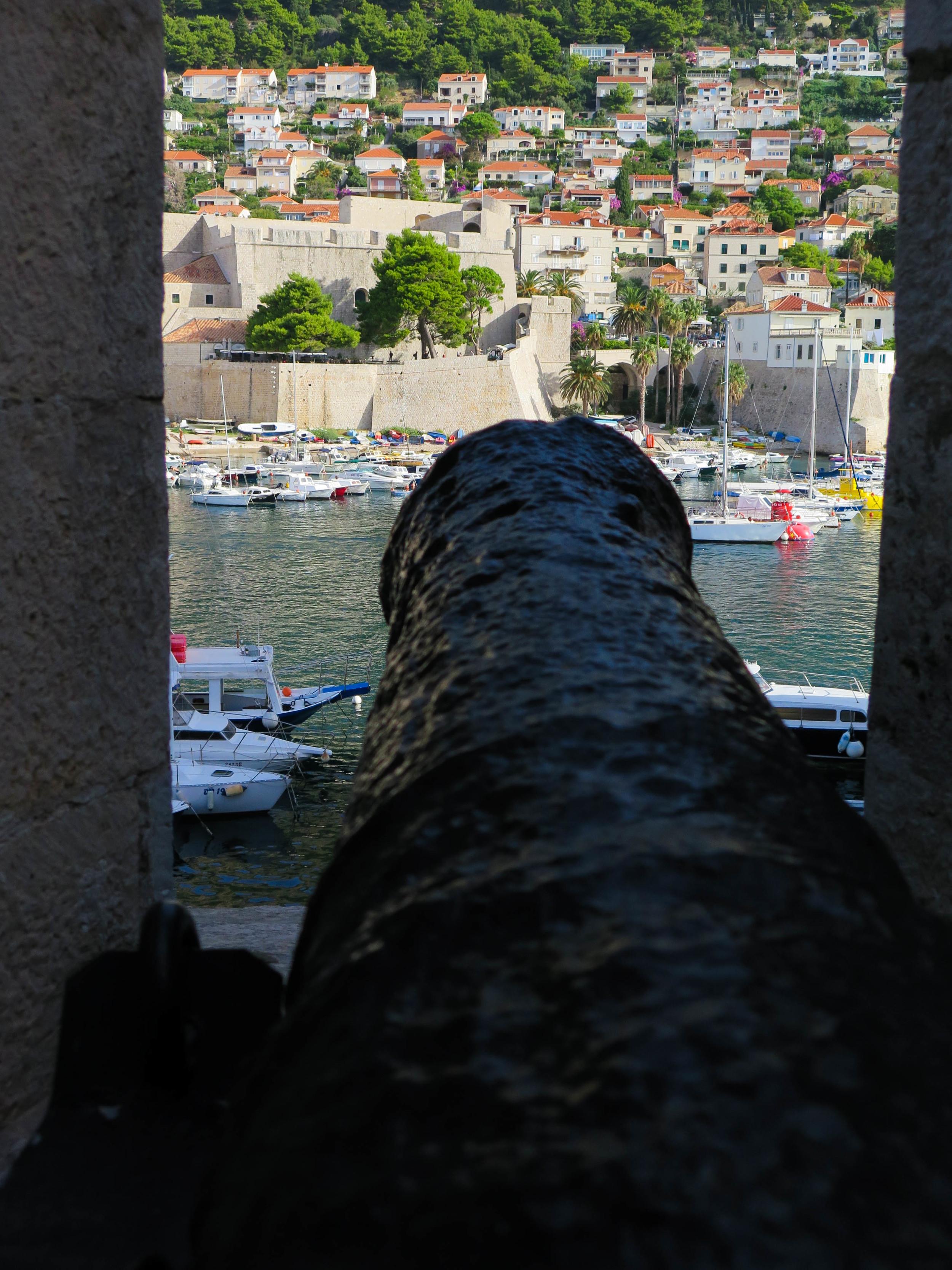 Croatia_BlogEdits-107.jpg