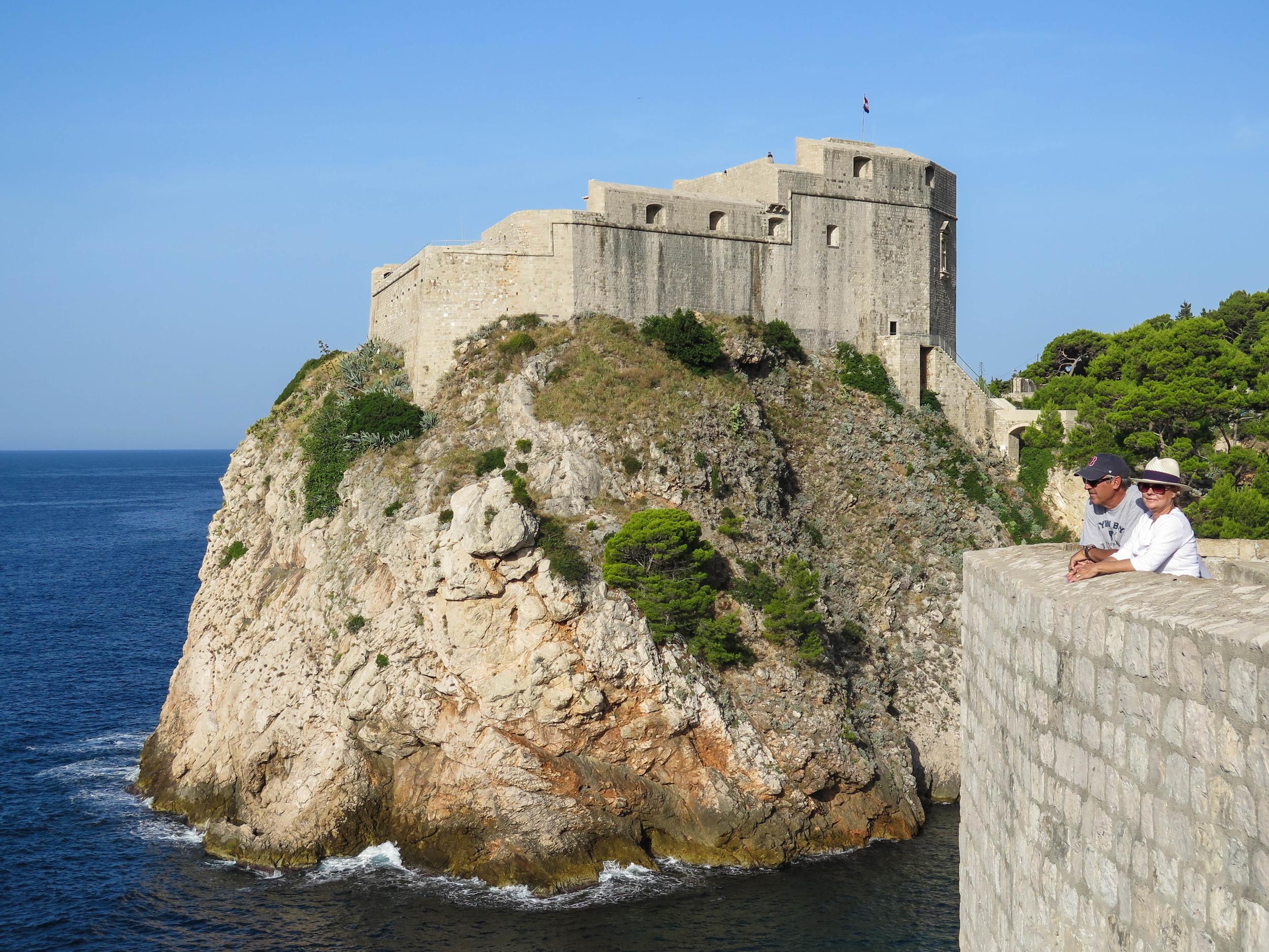Croatia_BlogEdits-170.jpg