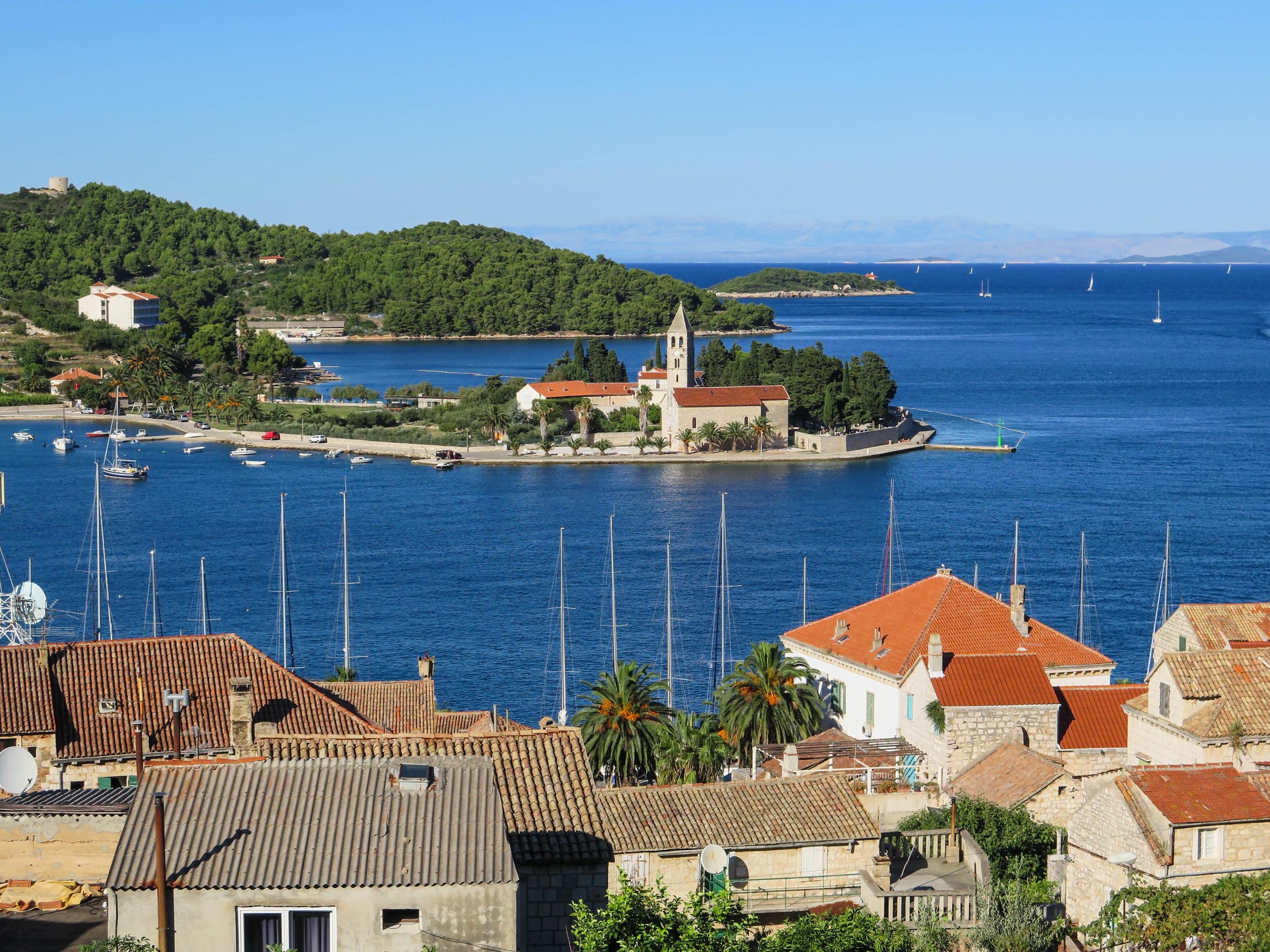 Croatia_BlogEdits-150.jpg