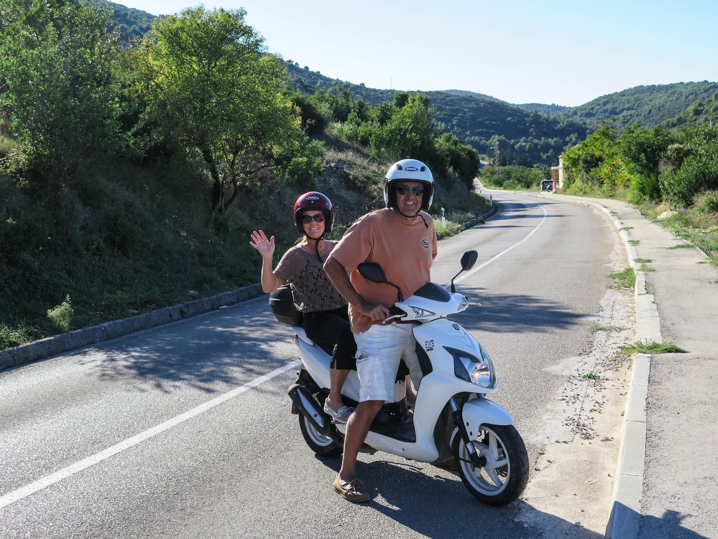 Croatia_BlogEdits-151.jpg